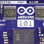 How to send data from an Arduino BT or 101 to a computer in real time