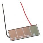 Lab Characterization of the Panasonic AM-1456